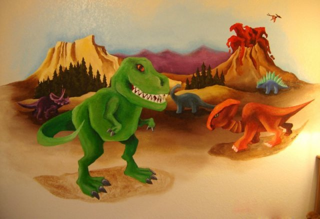 dinosaur-mural-for-website-large-picture