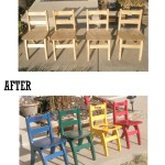 Before and After Chair copy