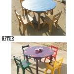 Before and After table and chairs copy copy